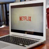 Recargar saldo a tu cuenta de Netflix en Oxxo