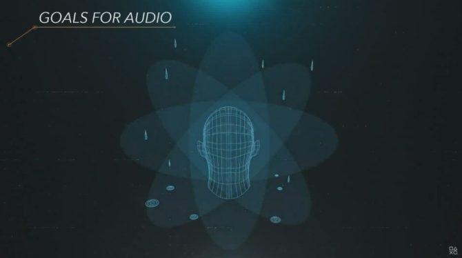 audio ps5