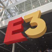 E3 2020 cancelado por causa del coronavirus