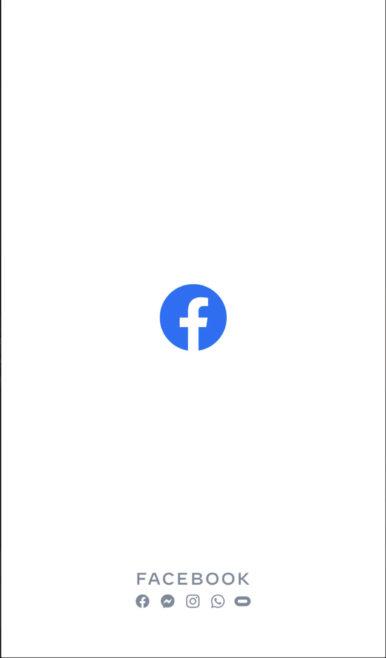 icono logo facebook