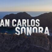 San Carlos Sonora