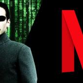 Netflix México estrenos noviembre 2020